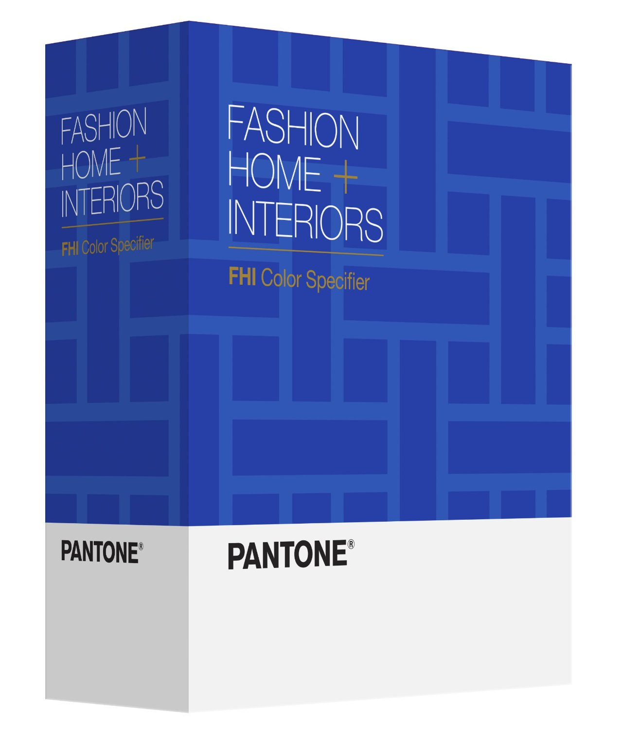 Pantone Fashion U0026 Home Color Specifier   FBP 120